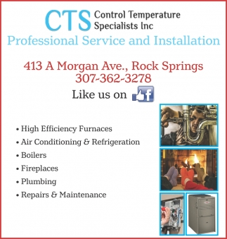 Professional Service and Installation