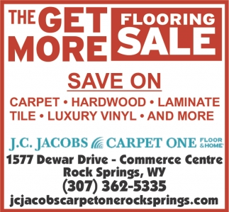 Shopping for Flooring?