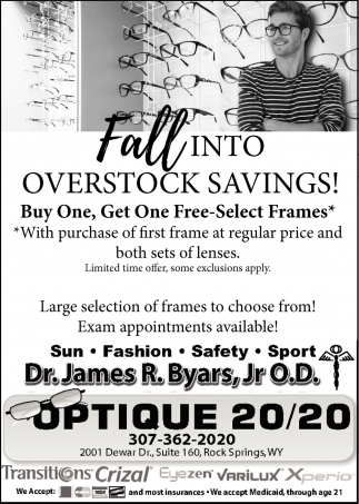 Fall Into Overstock Savings!