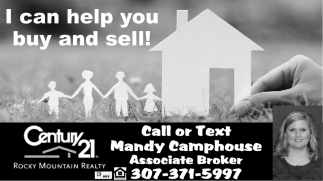 I can help you buy and sell