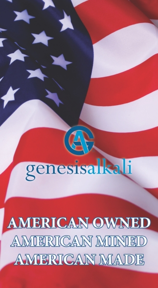 American Owned, American Made