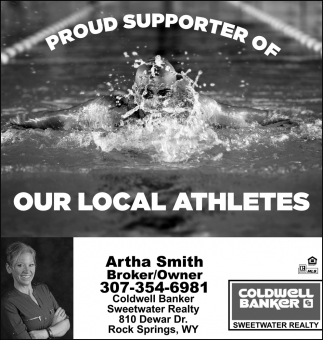 Artha Smith