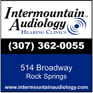 Hearing Clinics