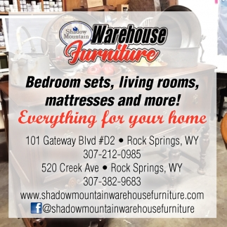 Everything for your Home
