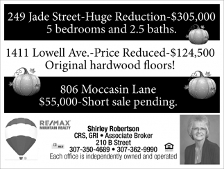 249 Jade Street - Huge Reduction
