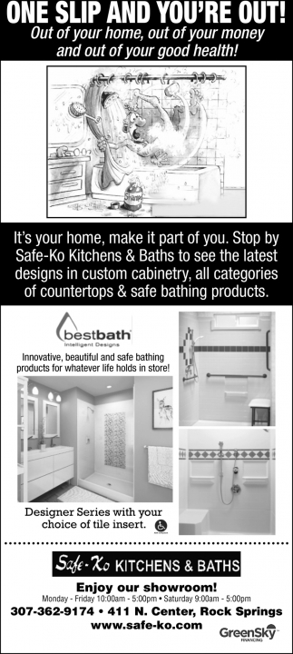 Latest Designs in Custom Cabinetry