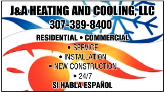 Residential Commercial