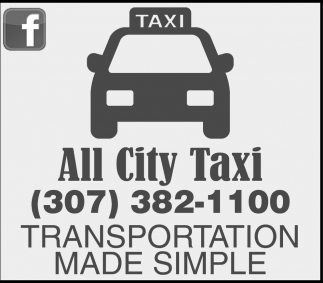 Transportation Made Simple