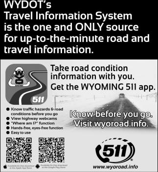 Travel Information System