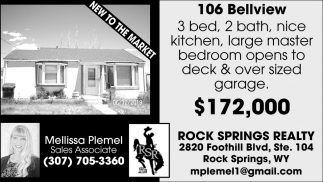 106 Bellview