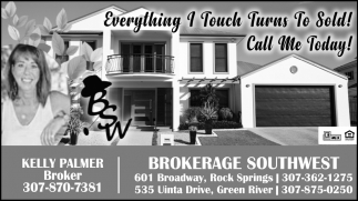 Call Me Today!
